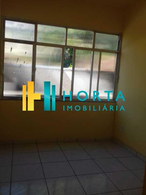 WhatsApp Image 2019-01-14 at 1 - Apartamento Santa Teresa,Rio de Janeiro,RJ À Venda,1 Quarto,22m² - FLAP10049 - 8