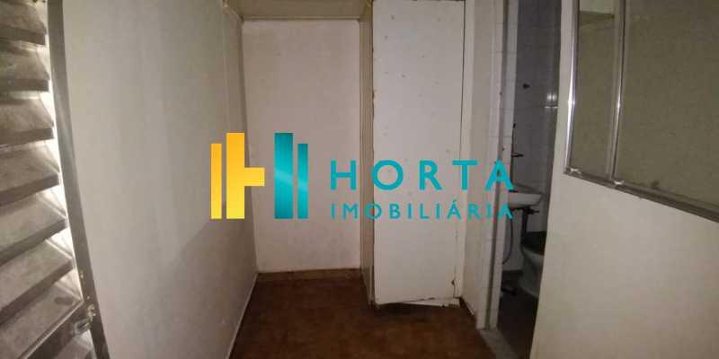 1a967f6e-4c4d-42e1-baa6-3c29c4 - Apartamento Ipanema,Rio de Janeiro,RJ À Venda,2 Quartos,80m² - CPAP20605 - 12