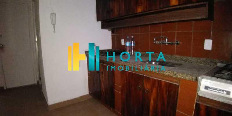 53d0ee9a-157c-49cf-9243-7cce12 - Apartamento Ipanema,Rio de Janeiro,RJ À Venda,2 Quartos,80m² - CPAP20605 - 15