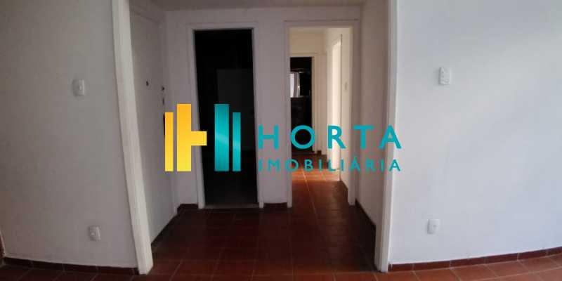 2563f4dc-36b1-46cd-8cf1-095aa6 - Apartamento Ipanema,Rio de Janeiro,RJ À Venda,2 Quartos,80m² - CPAP20605 - 3