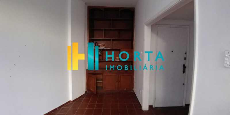 7905f3ca-d8cc-4e6e-b15d-176e13 - Apartamento Ipanema,Rio de Janeiro,RJ À Venda,2 Quartos,80m² - CPAP20605 - 4