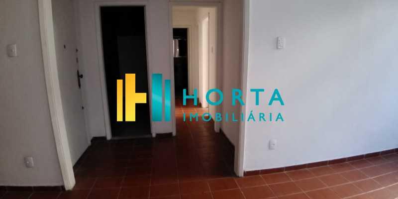 99718dd7-ff80-48d0-b409-466d19 - Apartamento Ipanema,Rio de Janeiro,RJ À Venda,2 Quartos,80m² - CPAP20605 - 7