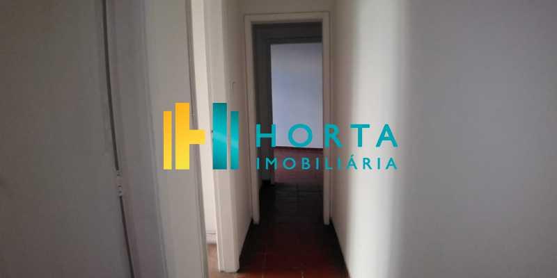 847537bf-9a84-437f-b524-1dcf37 - Apartamento Ipanema,Rio de Janeiro,RJ À Venda,2 Quartos,80m² - CPAP20605 - 6