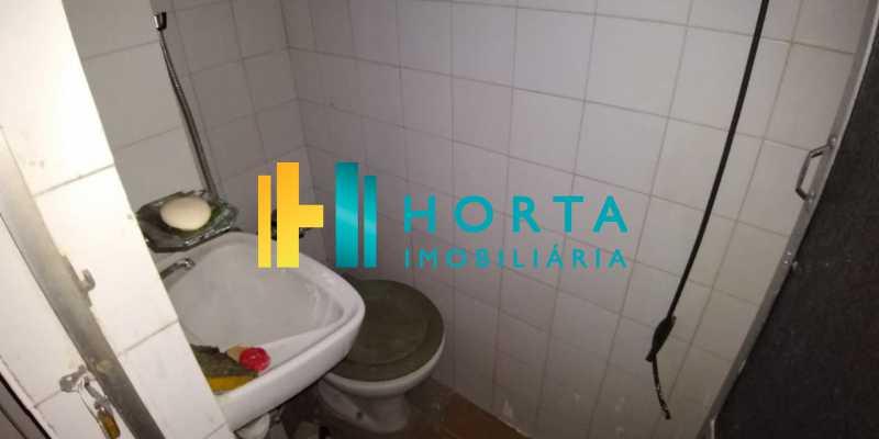 a5676504-40ef-4dc3-8d90-c9648d - Apartamento Ipanema,Rio de Janeiro,RJ À Venda,2 Quartos,80m² - CPAP20605 - 16
