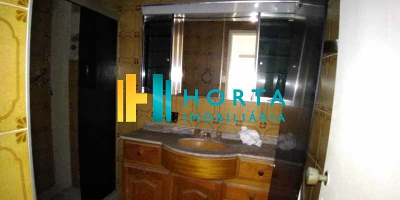 b1b6f648-fff2-4dc4-a1ad-37d6d0 - Apartamento Ipanema,Rio de Janeiro,RJ À Venda,2 Quartos,80m² - CPAP20605 - 17