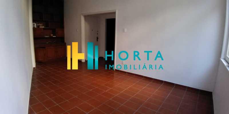 b8d72bdc-c59f-46b7-9b4c-5a628d - Apartamento Ipanema,Rio de Janeiro,RJ À Venda,2 Quartos,80m² - CPAP20605 - 1