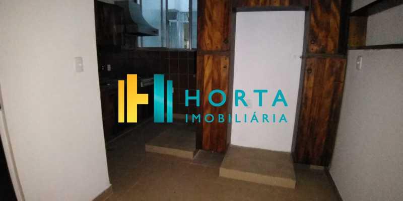 bfe1520d-848d-4ea3-a4da-821f09 - Apartamento Ipanema,Rio de Janeiro,RJ À Venda,2 Quartos,80m² - CPAP20605 - 18