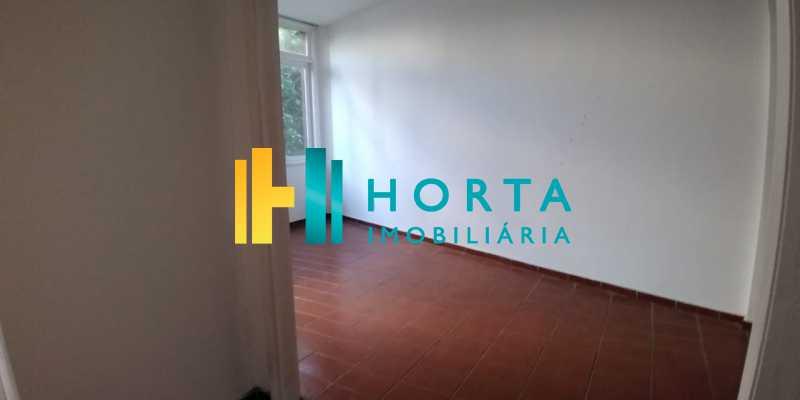 c74a7083-a828-4bce-9903-42168a - Apartamento Ipanema,Rio de Janeiro,RJ À Venda,2 Quartos,80m² - CPAP20605 - 5