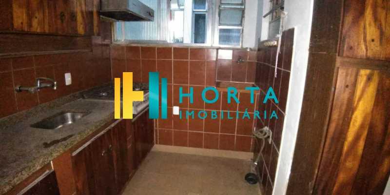 cb016d0e-6f90-497a-b8cf-30c96e - Apartamento Ipanema,Rio de Janeiro,RJ À Venda,2 Quartos,80m² - CPAP20605 - 19