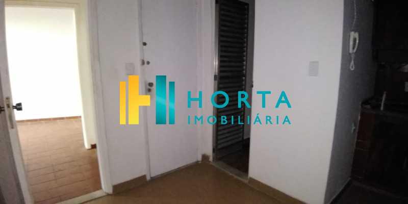 cc1ef76a-0d22-40cf-8798-0ead79 - Apartamento Ipanema,Rio de Janeiro,RJ À Venda,2 Quartos,80m² - CPAP20605 - 20