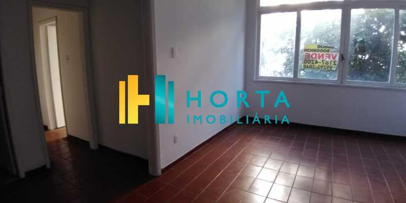 f72dacaf-5ebb-4dfa-9239-308070 - Apartamento Ipanema,Rio de Janeiro,RJ À Venda,2 Quartos,80m² - CPAP20605 - 22