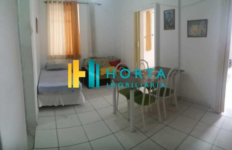 WhatsApp Image 2019-02-21 at 1 - Apartamento Leme,Rio de Janeiro,RJ À Venda,2 Quartos,64m² - CPAP20606 - 4
