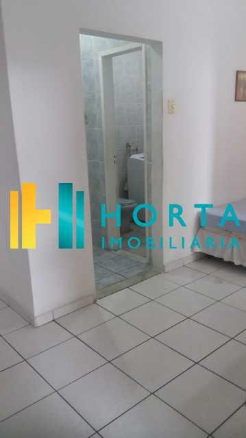 WhatsApp Image 2019-02-21 at 1 - Apartamento Leme,Rio de Janeiro,RJ À Venda,2 Quartos,64m² - CPAP20606 - 5