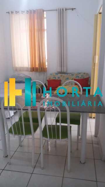 WhatsApp Image 2019-02-21 at 1 - Apartamento Leme,Rio de Janeiro,RJ À Venda,2 Quartos,64m² - CPAP20606 - 6