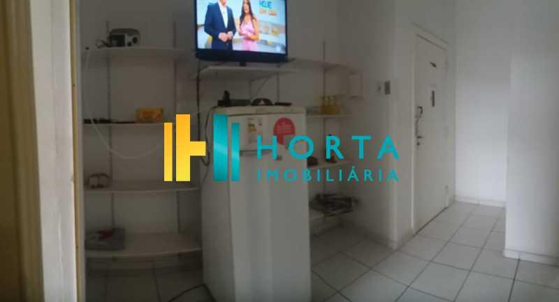 WhatsApp Image 2019-02-21 at 1 - Apartamento Leme,Rio de Janeiro,RJ À Venda,2 Quartos,64m² - CPAP20606 - 7
