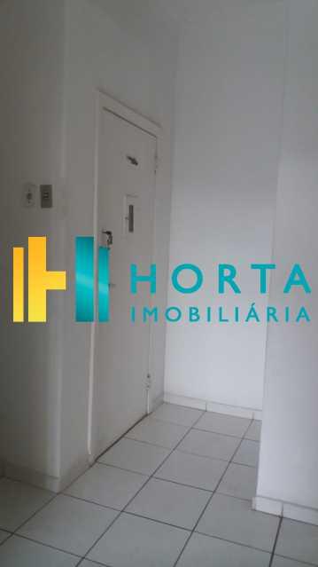 WhatsApp Image 2019-02-21 at 1 - Apartamento Leme,Rio de Janeiro,RJ À Venda,2 Quartos,64m² - CPAP20606 - 8