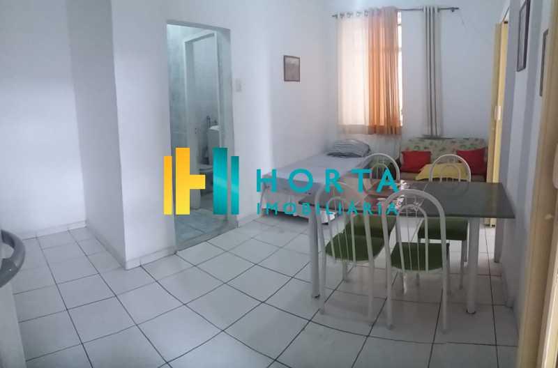 WhatsApp Image 2019-02-21 at 1 - Apartamento Leme,Rio de Janeiro,RJ À Venda,2 Quartos,64m² - CPAP20606 - 9