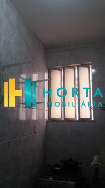 WhatsApp Image 2019-02-21 at 1 - Apartamento Leme,Rio de Janeiro,RJ À Venda,2 Quartos,64m² - CPAP20606 - 10