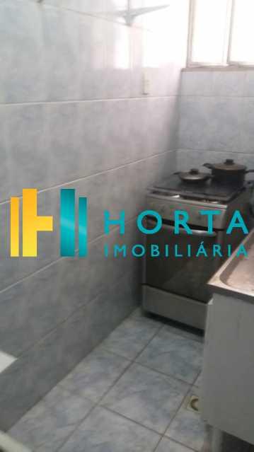 WhatsApp Image 2019-02-21 at 1 - Apartamento Leme,Rio de Janeiro,RJ À Venda,2 Quartos,64m² - CPAP20606 - 11