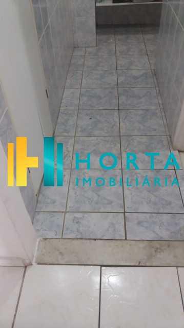 WhatsApp Image 2019-02-21 at 1 - Apartamento Leme,Rio de Janeiro,RJ À Venda,2 Quartos,64m² - CPAP20606 - 12
