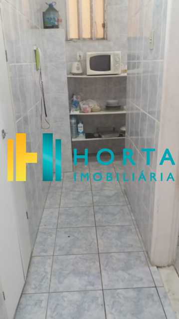 WhatsApp Image 2019-02-21 at 1 - Apartamento Leme,Rio de Janeiro,RJ À Venda,2 Quartos,64m² - CPAP20606 - 13