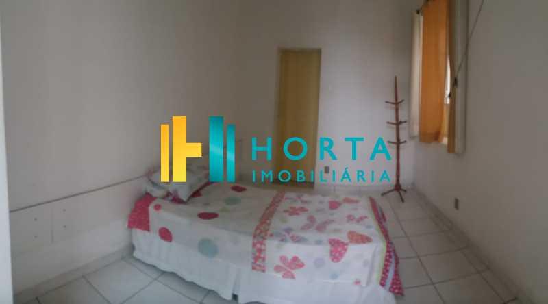 WhatsApp Image 2019-02-21 at 1 - Apartamento Leme,Rio de Janeiro,RJ À Venda,2 Quartos,64m² - CPAP20606 - 17