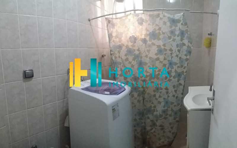 WhatsApp Image 2019-02-21 at 1 - Apartamento Leme,Rio de Janeiro,RJ À Venda,2 Quartos,64m² - CPAP20606 - 18