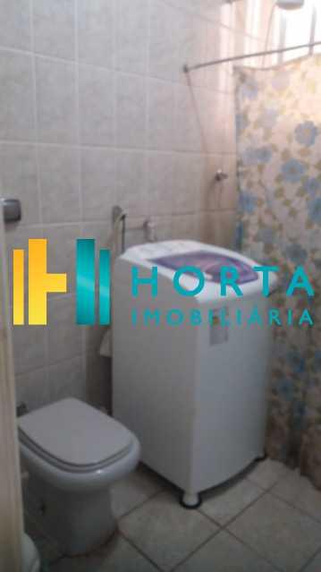 WhatsApp Image 2019-02-21 at 1 - Apartamento Leme,Rio de Janeiro,RJ À Venda,2 Quartos,64m² - CPAP20606 - 19