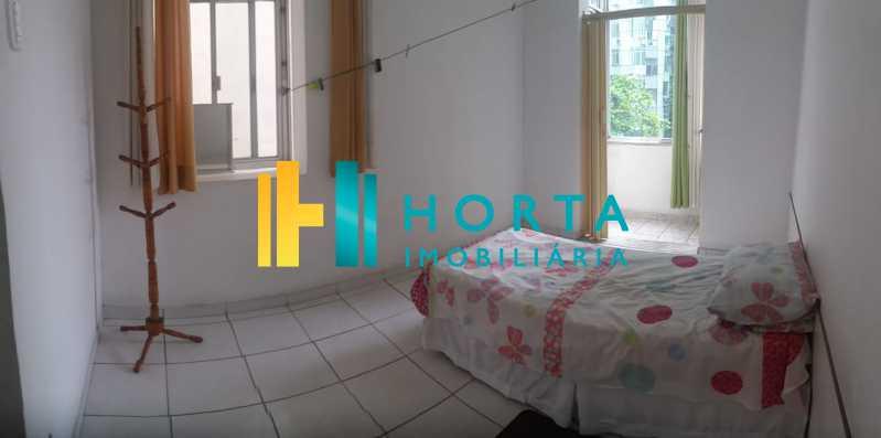 WhatsApp Image 2019-02-21 at 1 - Apartamento Leme,Rio de Janeiro,RJ À Venda,2 Quartos,64m² - CPAP20606 - 20