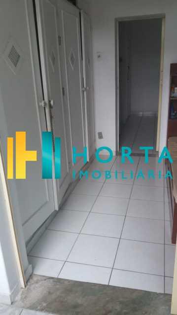 WhatsApp Image 2019-02-21 at 1 - Apartamento Leme,Rio de Janeiro,RJ À Venda,2 Quartos,64m² - CPAP20606 - 26