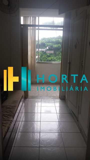 WhatsApp Image 2019-02-21 at 1 - Apartamento Leme,Rio de Janeiro,RJ À Venda,2 Quartos,64m² - CPAP20606 - 27