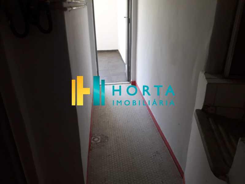 5f17c8d7-a169-4fd7-a32a-f77fae - Apartamento À Venda - Gávea - Rio de Janeiro - RJ - FLAP20098 - 10