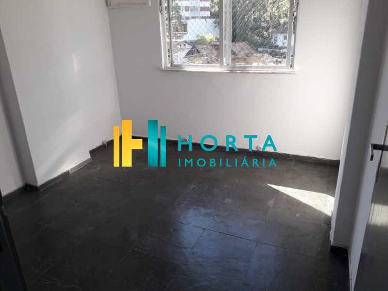 7b03f7ab-881e-4240-9345-4d1250 - Apartamento À Venda - Gávea - Rio de Janeiro - RJ - FLAP20098 - 5