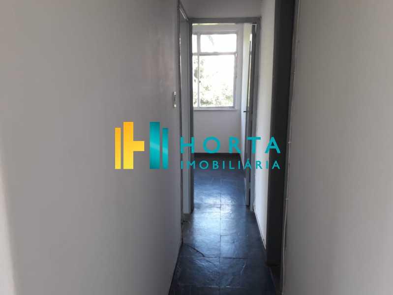ee1d96b1-da13-445b-970b-dd84f4 - Apartamento À Venda - Gávea - Rio de Janeiro - RJ - FLAP20098 - 4