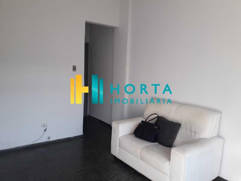 f923dfcb-e8fb-4c91-917c-51199d - Apartamento À Venda - Gávea - Rio de Janeiro - RJ - FLAP20098 - 3