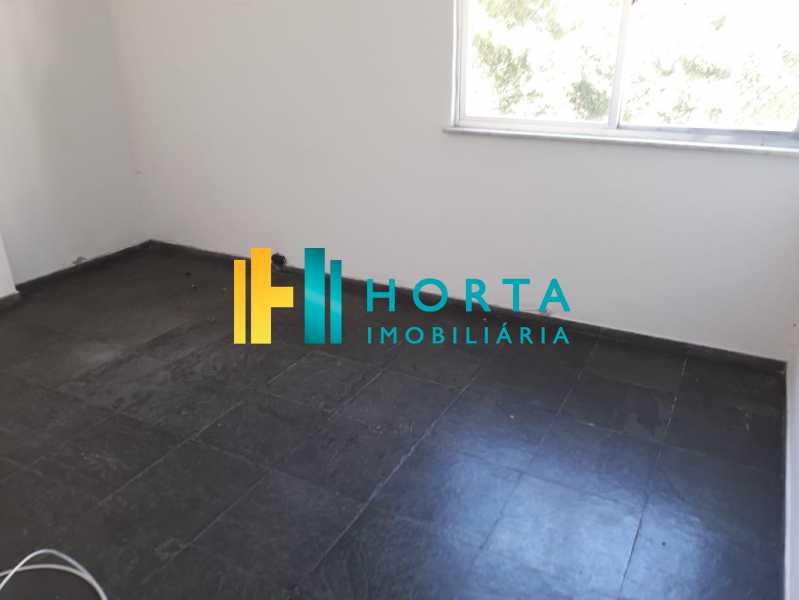 ca97a10a-0bea-4cdd-95bd-c46fa5 - Apartamento À Venda - Gávea - Rio de Janeiro - RJ - FLAP20098 - 17