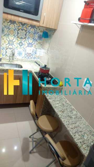 cbef3c81-5202-4141-ac44-7fab7e - Kitnet/Conjugado Flamengo,Rio de Janeiro,RJ À Venda,20m² - FLKI00016 - 22