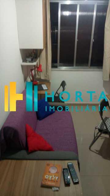 df0678aa-5782-4fd8-add0-8cec6c - Kitnet/Conjugado Flamengo,Rio de Janeiro,RJ À Venda,20m² - FLKI00016 - 23