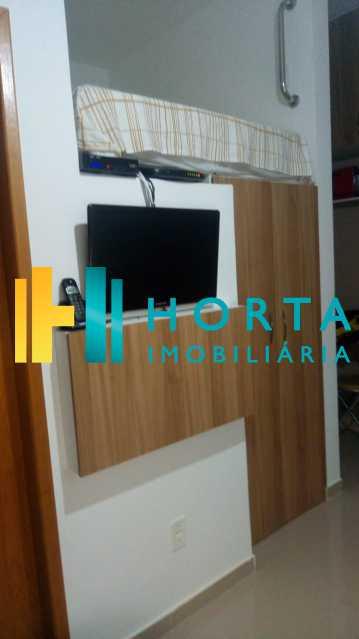 e2f8dcda-0c2f-48e0-b42f-5e8c83 - Kitnet/Conjugado Flamengo,Rio de Janeiro,RJ À Venda,20m² - FLKI00016 - 24