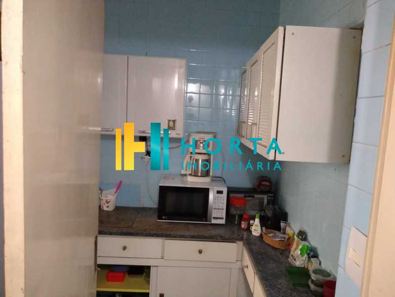 e42c9c23-5be4-477b-8914-c8b874 - Apartamento Laranjeiras, Rio de Janeiro, RJ À Venda, 2 Quartos, 81m² - FLAP20100 - 13