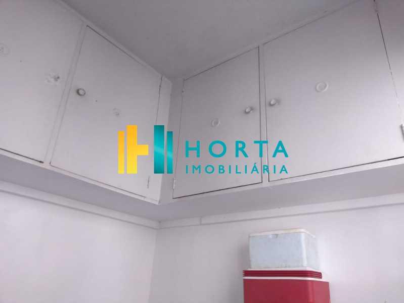 eb27bac3-abcc-4689-be6d-7ce965 - Apartamento Laranjeiras, Rio de Janeiro, RJ À Venda, 2 Quartos, 81m² - FLAP20100 - 15