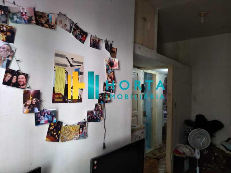 ef0a5b22-ecaf-4d32-9a40-2a08ce - Apartamento Laranjeiras, Rio de Janeiro, RJ À Venda, 2 Quartos, 81m² - FLAP20100 - 5