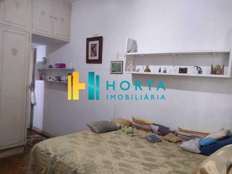 f603df7d-5f05-46c9-8a9f-22f964 - Apartamento Laranjeiras, Rio de Janeiro, RJ À Venda, 2 Quartos, 81m² - FLAP20100 - 6