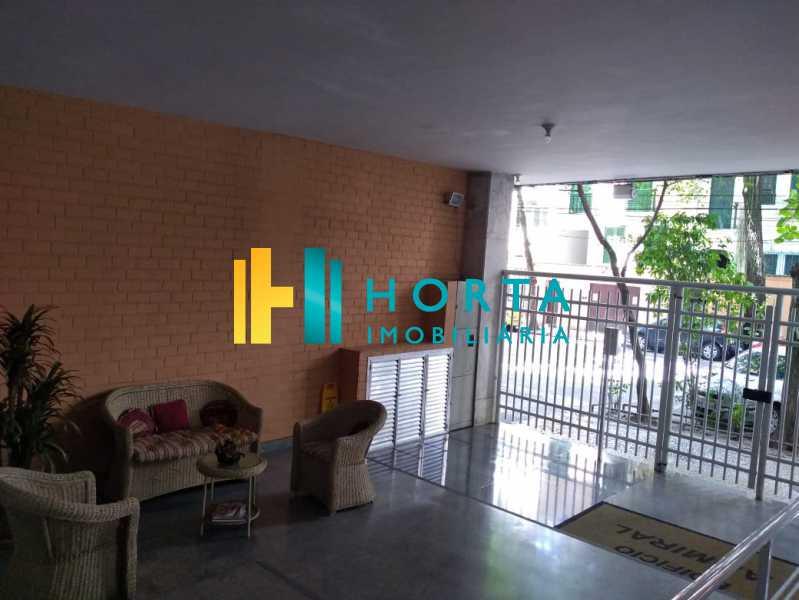 fe236843-8d03-451c-802c-3d6223 - Apartamento Laranjeiras, Rio de Janeiro, RJ À Venda, 2 Quartos, 81m² - FLAP20100 - 17