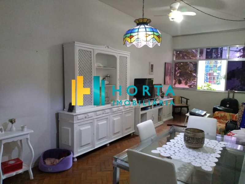e4b8a41f-5ceb-4c79-9650-0877b6 - Apartamento Laranjeiras, Rio de Janeiro, RJ À Venda, 2 Quartos, 81m² - FLAP20100 - 4