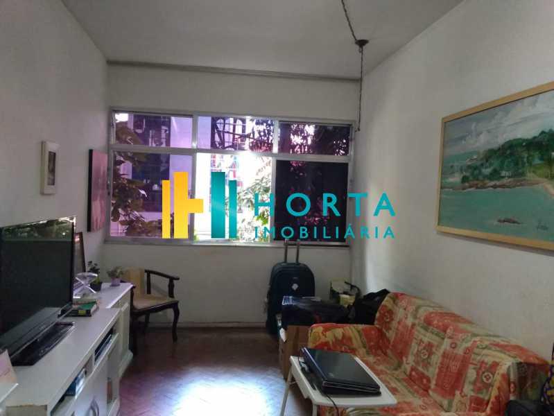 e7bd8b58-ac40-4184-8714-a7daf4 - Apartamento Laranjeiras, Rio de Janeiro, RJ À Venda, 2 Quartos, 81m² - FLAP20100 - 3