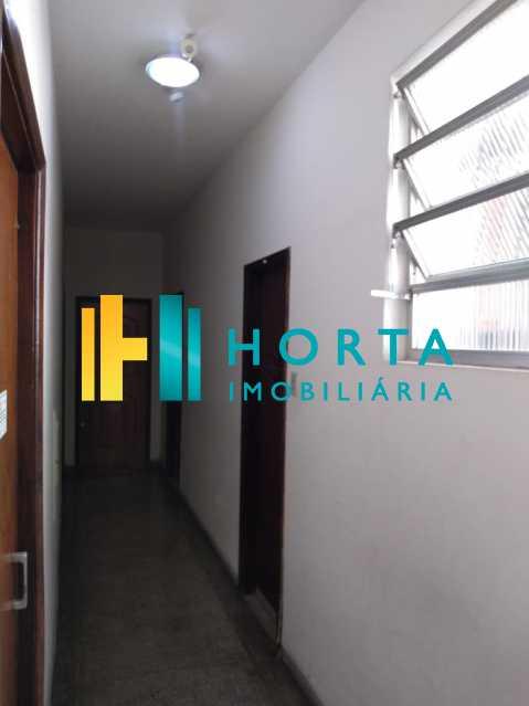 5d799078-1ee7-4b60-8695-5ec0a6 - Apartamento Laranjeiras, Rio de Janeiro, RJ À Venda, 2 Quartos, 81m² - FLAP20100 - 18