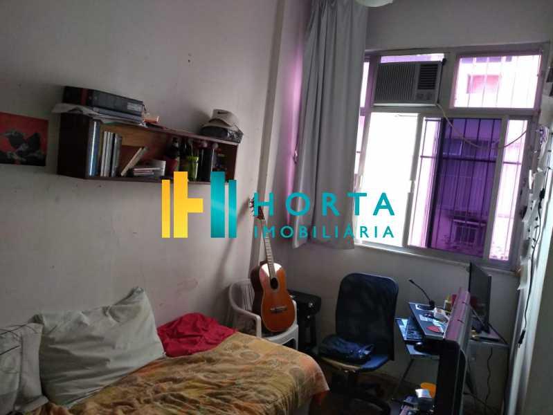 6a84f8d5-bb81-4599-b57f-28269d - Apartamento Laranjeiras, Rio de Janeiro, RJ À Venda, 2 Quartos, 81m² - FLAP20100 - 7
