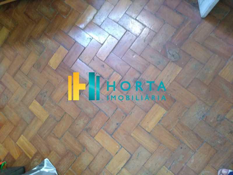 55e43dea-d4f6-40b9-bd1b-397e87 - Apartamento Laranjeiras, Rio de Janeiro, RJ À Venda, 2 Quartos, 81m² - FLAP20100 - 10