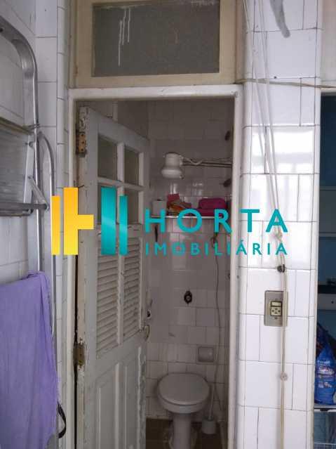 0b20f219-8e28-47b0-8f1a-49de02 - Apartamento Laranjeiras, Rio de Janeiro, RJ À Venda, 2 Quartos, 81m² - FLAP20100 - 16